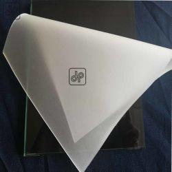 PUR de resina de PVB polivinil butiral Film para vidrios laminados de seguridad