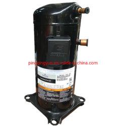2020 guter Abkühlung-Klimaanlagen-Rolle-Kompressor Zr61kce-Tfd-522 des Preis-5HP R407c Copeland
