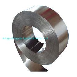 ASTM 3mm Thinckness 304 Streifen 316 Edelstahl Platte Spule Mit guter Qualität