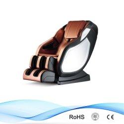 베스트는 상점가를 위한 자동적인 인간적인 접촉 안마 의자 phan_may 안마 의자를 이완한다