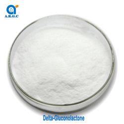 Polvere fedele del Delta-Gluconolattone di alta qualità del rifornimento/prezzo CAS 90-80-2 del Delta-Gluconolattone
