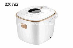 小さいマルチ調理の鍋の炊事道具の各国用の電気小型の炊飯器