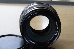 Filtro neutro registrabile dall'obiettivo di macchina fotografica di densità per la macchina fotografica di DSLR