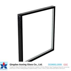 Made in China Sicherheits-Isolations-Isolierglas für Glastür