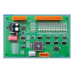 Placa de circuito impreso multicapa PCBA piezas electrónicas para la batería