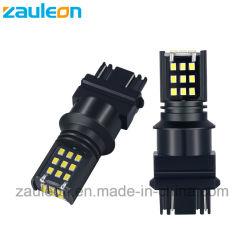 3156 3157 T25 светодиодные лампы для резервного копирования фонари заднего хода