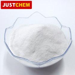 Прозрачная Konjac Glucomannan десен по техническим вазелином и ежедневно химического