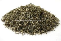 La Cina nessun tè verde della natura pura di inquinamento che dimagrisce tè