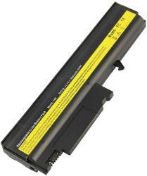 Batterie pour ordinateur portable IBM Lenovo Thinkpad R50 R50p e R50R51 R51e R52 T40 T40p T41 T41p T42p