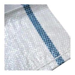 На заводе пользовательский цвет печать риса BOPP по упаковке РР тканый мешок