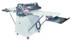 المعدات التجارية للمخبز للخدمة الشاقة مقياس بكرة العجين (JFR520)