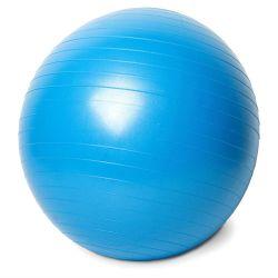 Palestra Uso Anti-Burst Ball Fitness Ball Palestra Palla