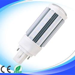 G24 4핀 2핀 E27 15W LED 옥수수등
