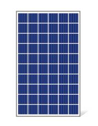 заводская цена 300W Солнечная панель используется для 25квт солнечной системы домашнего хозяйства, , Industial, сельского хозяйства 265W 270 Вт, 275 Вт, 280 Вт, 285 Вт 290W 295W