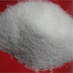 Tsp de grade alimentaire 97% Min phosphate trisodique pour l'additif alimentaire/agent tampon