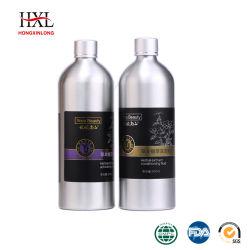 Eigenmarken-hohe Nahrung-bestes verkaufenhaar-Sorgfalt-Shampoo