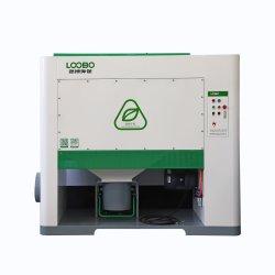6 ~ 30개의 작업 위치 먼지를 위한 연기 추출 시스템 컬렉션