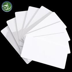 Branco com proteção acústica de alta densidade da espuma de PVC Placa de PVC de alta qualidade folha de plástico fundido