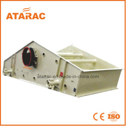 中国Atairac石造りの線形排水スクリーン装置(ZKR1245)