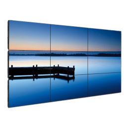Panel de 46 pulgadas Samsung monitor LED de la publicidad (LTI460HN12).