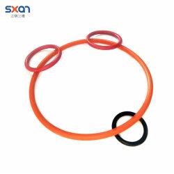 Verzekering van de Kwaliteit van de Fabrikanten van de O-ring van het Gel van het kiezelzuur de Directe