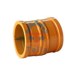 R240-6° два слоя Wear-Resistant колено трубы для конкретных насоса