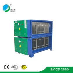 Verfrissing van de Lucht van de hallo-efficiency de Elektrostatische voor Commercieel en Industrieel Gebruik