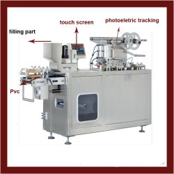 제약 포장/포장 및 밀봉 기계, 알약 제조 기계, 캡슐 충진 기계, 블리스터 포장 기계