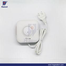 APP Control allarme Smart gas wireless per la sicurezza dell'automazione domestica E sistemi di protezione