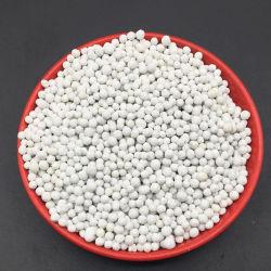Complejo compuesto de la agricultura, además de fertilizante NPK 20-10-5-7s+Me, 19-9-19-1s+2.1% Ca 18-4-5-15s para Myanmar