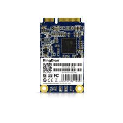 SATA Kingdian Mini 8 Go de disque dur Solid State pour ordinateur portable
