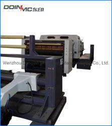 آلة قطع الورق فتحة الهواء خرم في السعر أمريكا دونغفانج