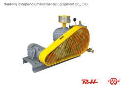 HD-40s ventilador rotativo