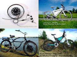 Bicicleta electrónica /7 Speed Bicicleta de Montaña/vehículo de transporte eléctrico