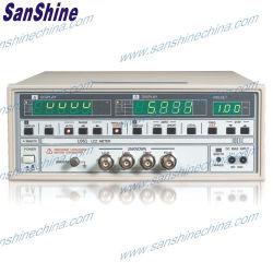 Medidor LCR, Lcz Medidor LCR Tester SS1061