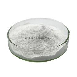 医薬品原料バルサルタン粉末( CAS : 137862-53-4 )