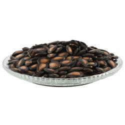 Обжаренные продукты черный арбуза семена сельского хозяйства дыни семена овощных консервов из китайского поставщика