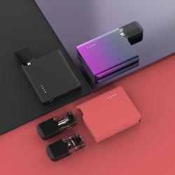 Oen Portable Starter Kit Ecig Vape Pen Mods Cbd Pod Battery Dispositivos Vaping