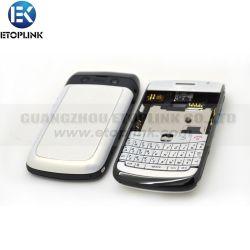 Carter de téléphonie cellulaire pour Blackberry 9700 Bold Carter complet