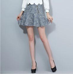 Summer New Fashion Design Damesgeprinte Rokken