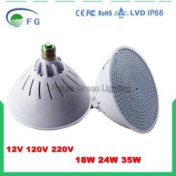 18W LED PAR30/PAR38/PAR56 Birnen-Licht-Lampe für Hauptgebrauch