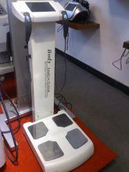 Niveau de l'analyseur du corps médical Machine/Analyseur de graisse corporelle/ La composition du corps de l'analyse Mslca05 de la machine