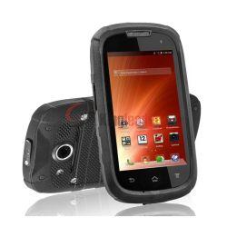 Le NFC robuste étanche Android Smartphone 3G avec la CE (W83)