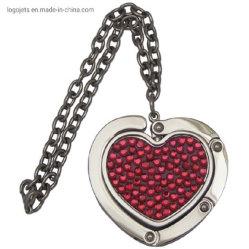 Cadeau souvenir touristique Die Épinglette transtypé Gemstone bijoux d'un insigne