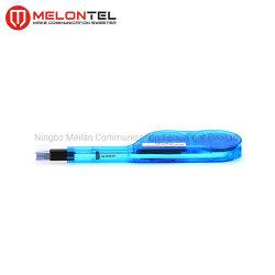 قلم تنظيف من الألياف الضوئية لـ MPO/MTP