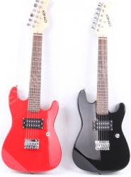 Elektrische Gitarren/elektrische Baß-Gitarren/Juniorgitarre (FG-601)