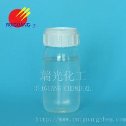 Amino Emulsión suave de silicona (extra) Rx-2000
