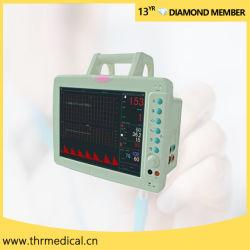 Esclusivo monitor paziente fetale di altissima qualità con FHR FM (THR-PM2000)