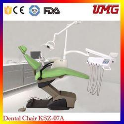 Стоматолог удобный инструмент стоматологическое кресло