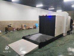 Iwildt-An150150 raios-X sistema de inspecção do Transportador de rolos adopta 24 polegada IPS20000: 1 Alta Definição sem caixilho amplo visor de tela